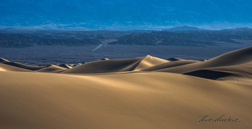Dunes TD-31.jpg