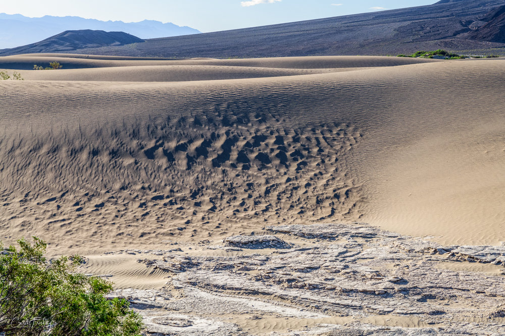Mesquite Flat Sand Dunes-24.jpg