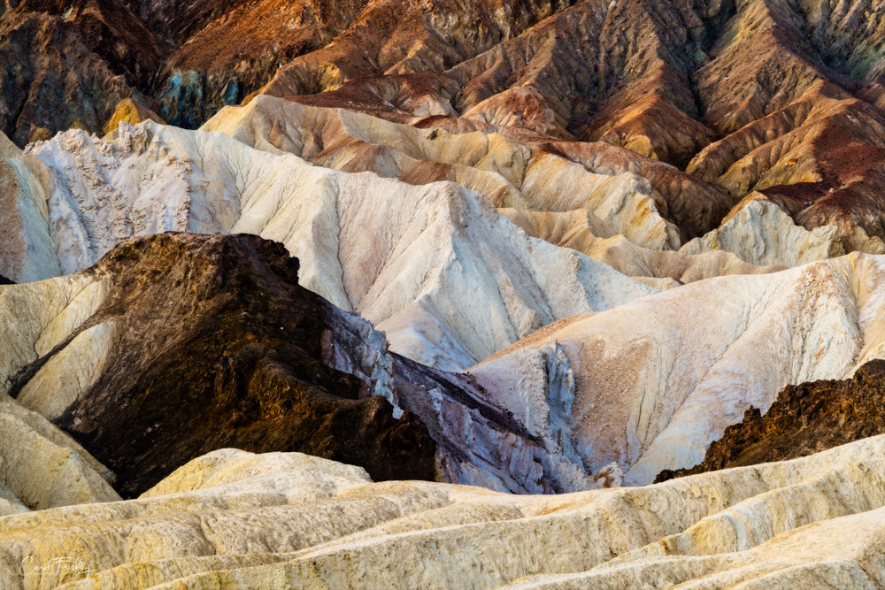 Zabriskie Point-47.jpg