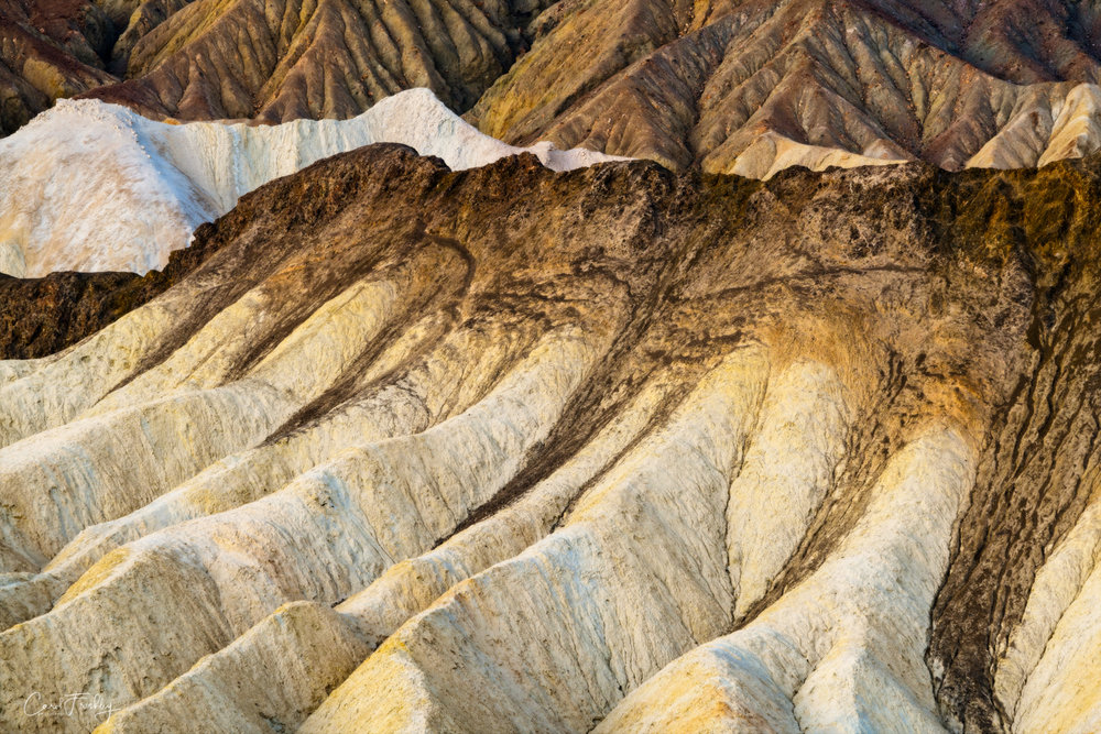 Zabriskie Point-46.jpg