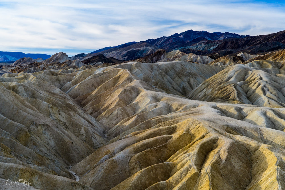Zabriskie Point-75.jpg