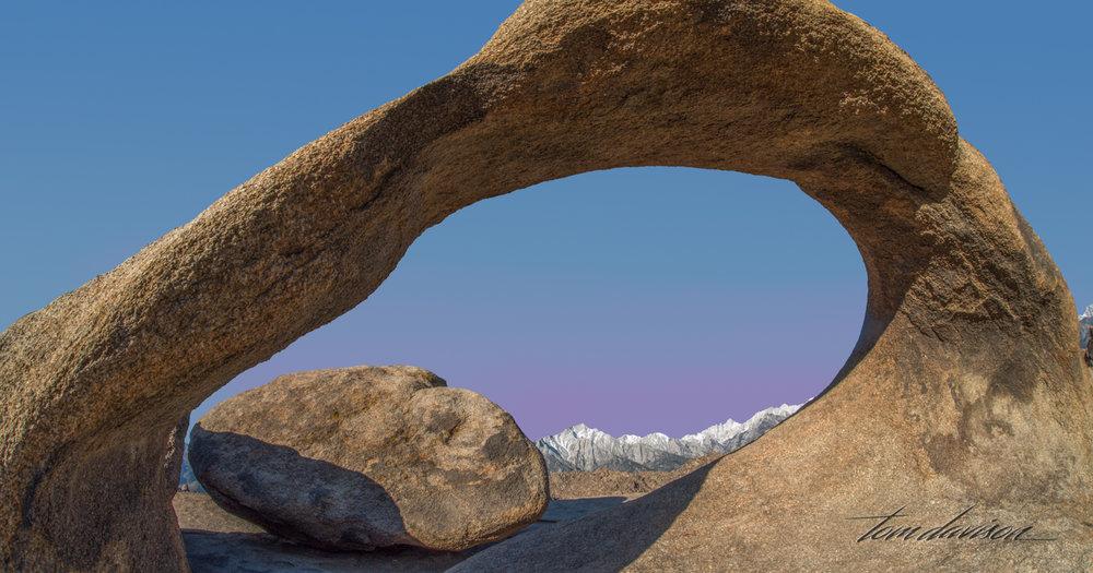 Arches-12.jpg