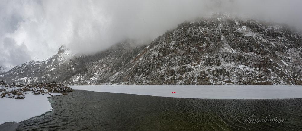 Lake Sabrina TD-14.jpg