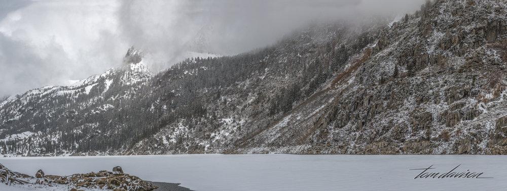 Lake Sabrina TD-16.jpg