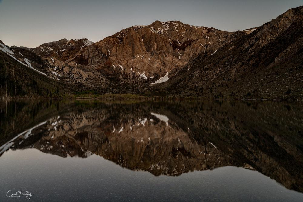 Convict Lake-1.jpg