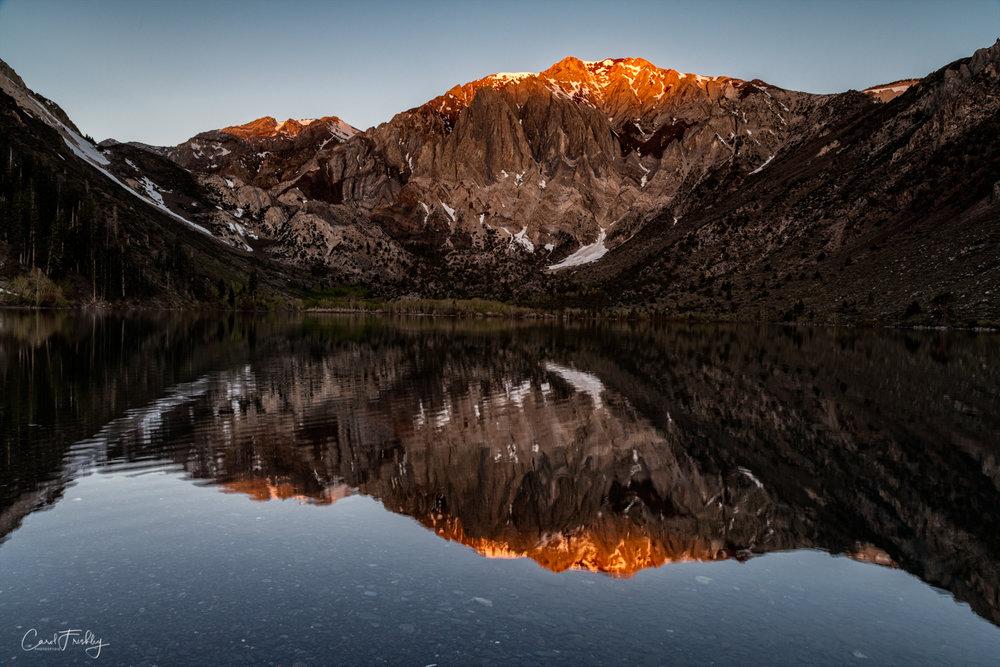 Convict Lake-5.jpg