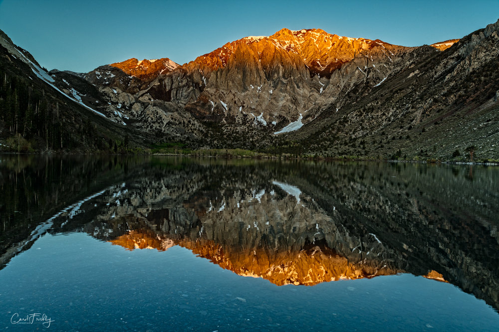 Convict Lake-7.jpg