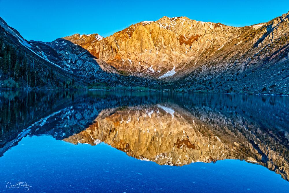 Convict Lake-12.jpg