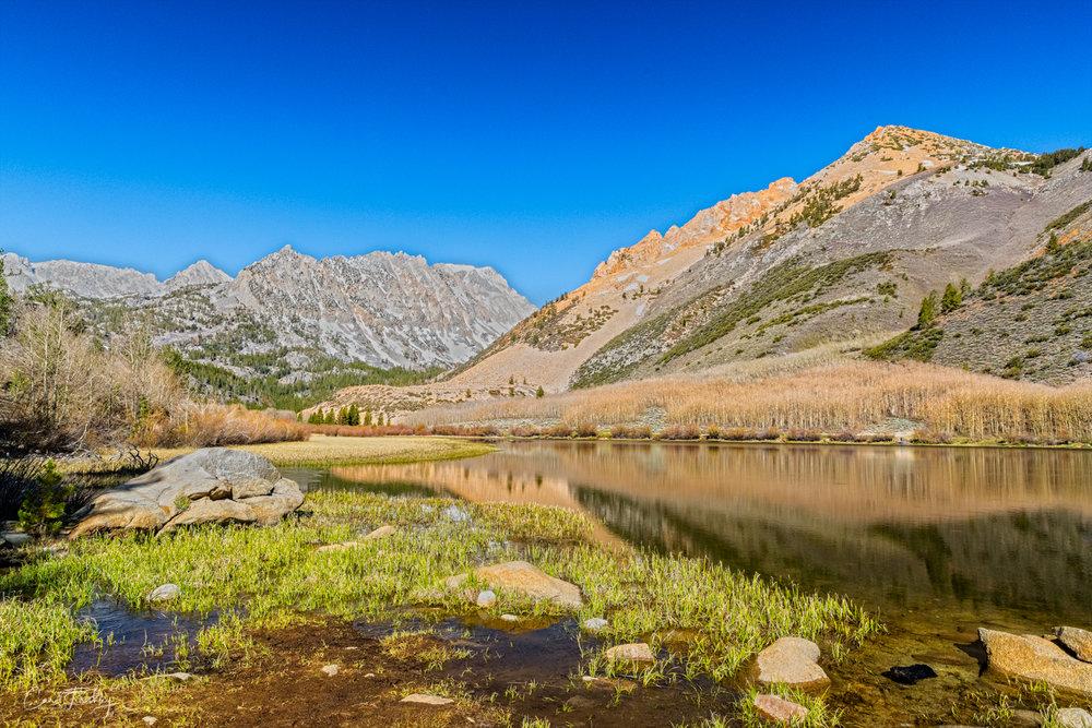 North Lake-2.jpg