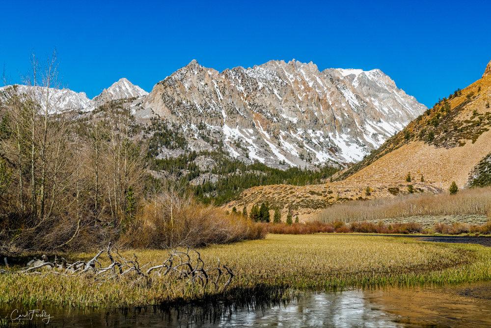 North Lake-7.jpg