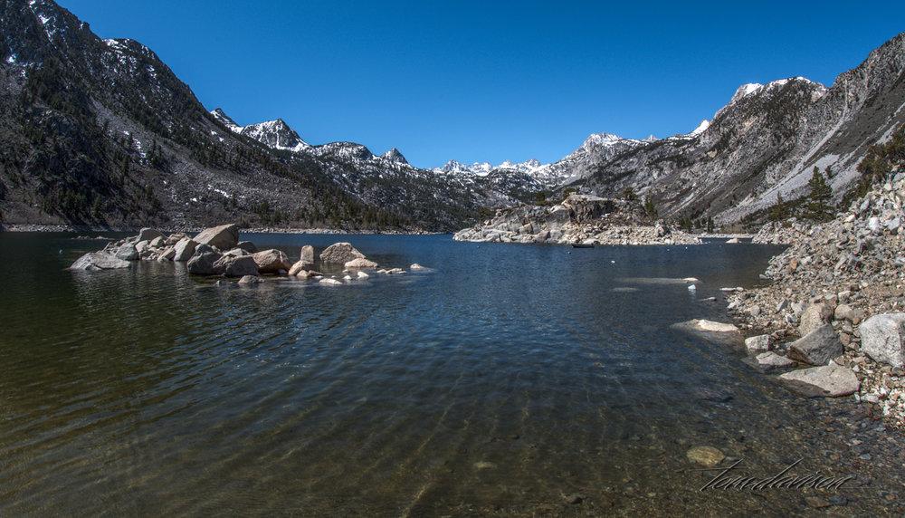 Three Lakes TD-13.jpg