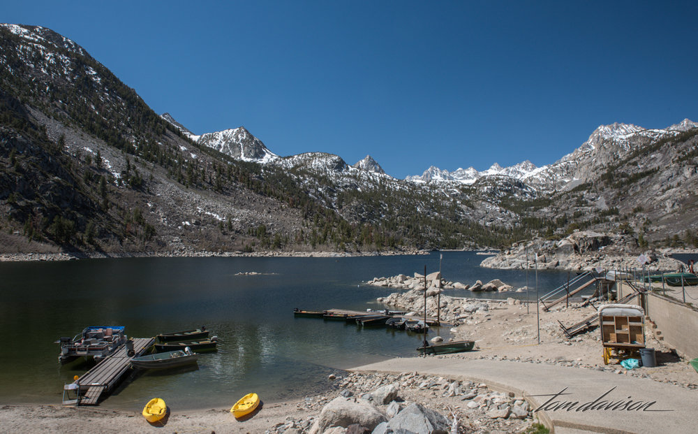 Three Lakes TD-22.jpg