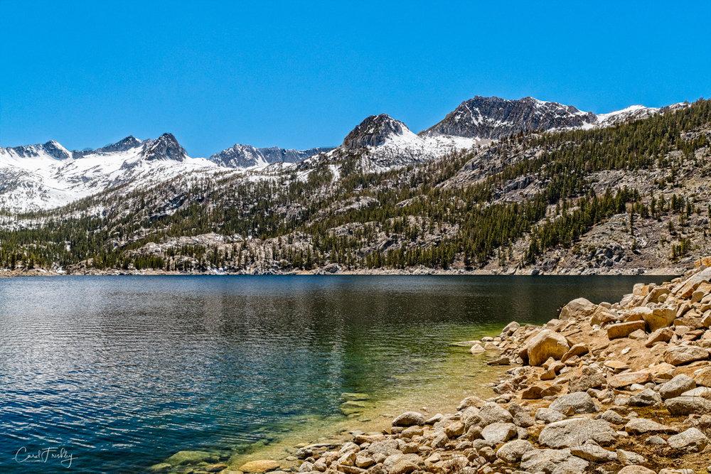 South Lake-3.jpg