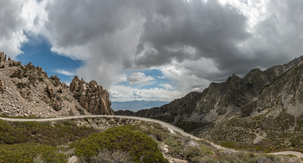 Onion Valley TD-12.jpg