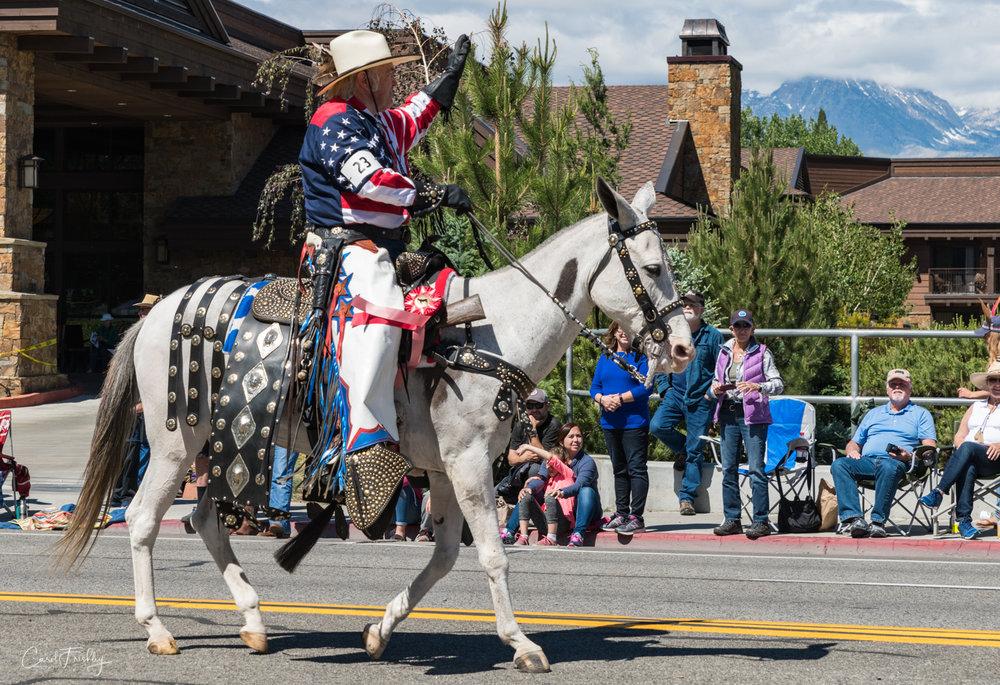 Mule Days Parade-12.jpg