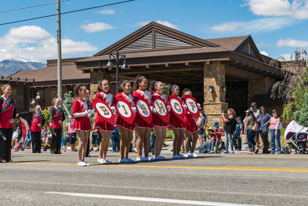 Mule Days Parade-18.jpg