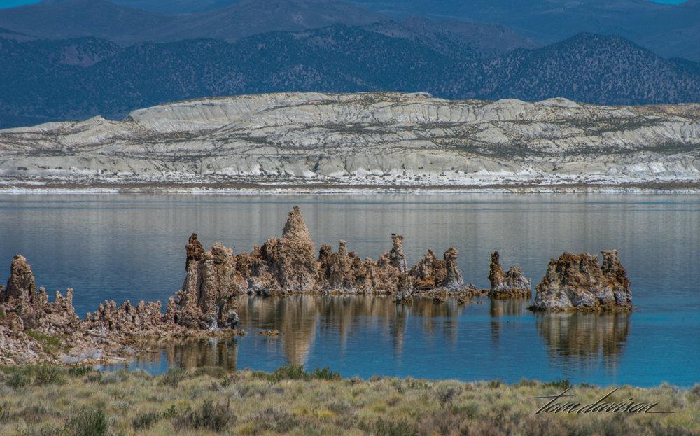 Mono Lake TD-1.jpg