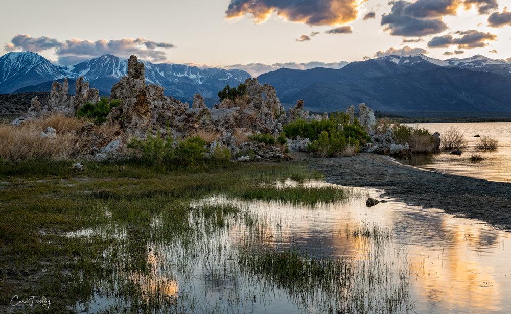 Mono Lake-16.jpg