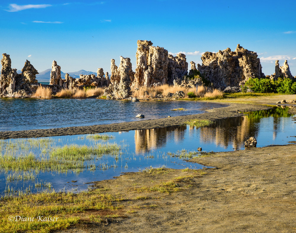 DK Mono Lake-10.jpg