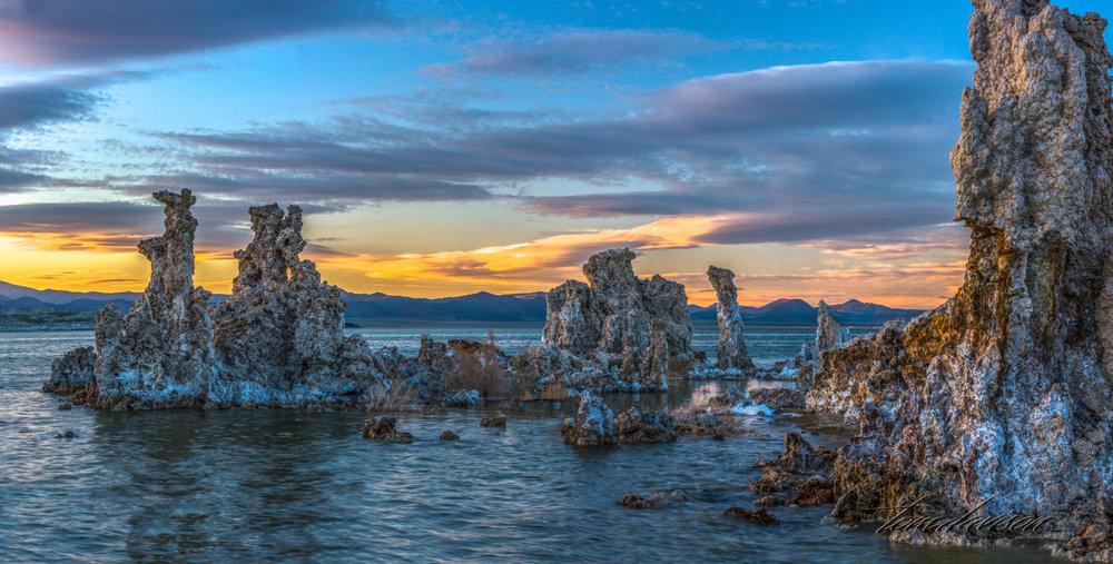 Mono Lake TD-20.jpg