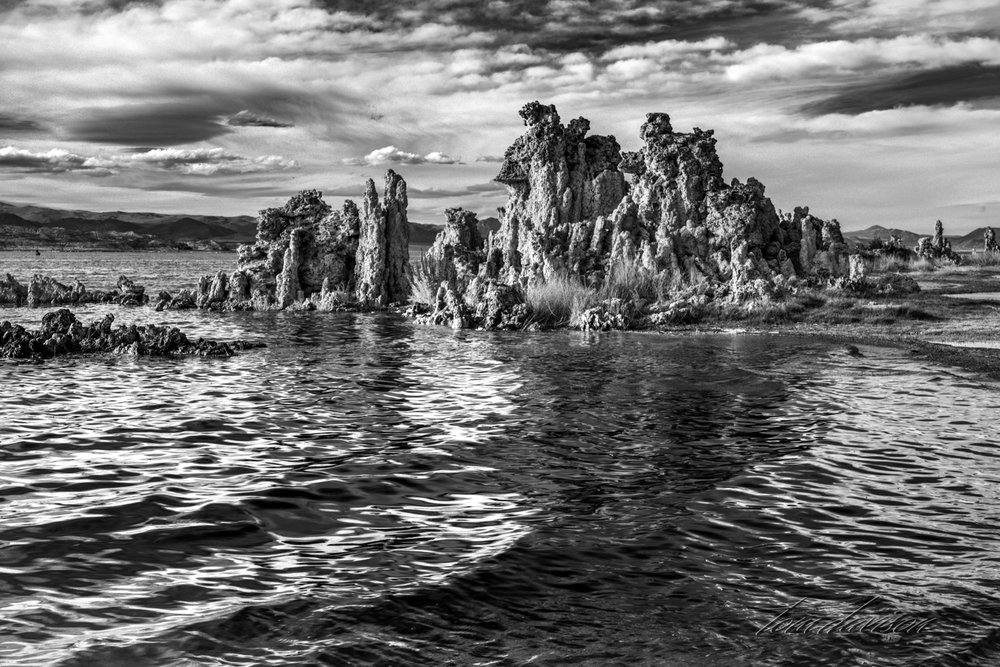 Mono Lake TD-8.jpg