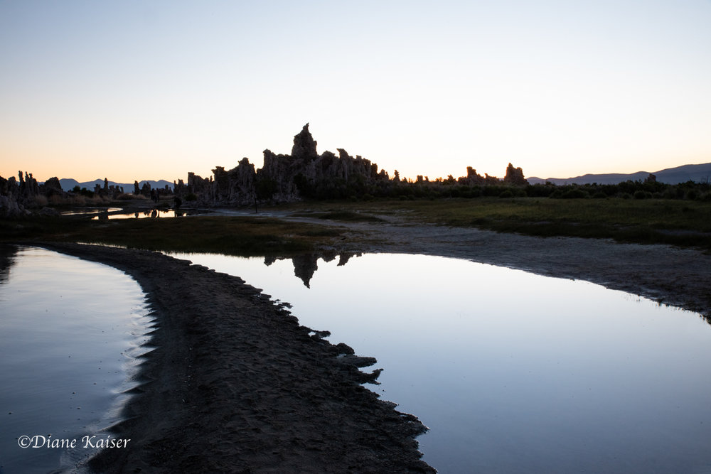 DK Mono Lake-13.jpg