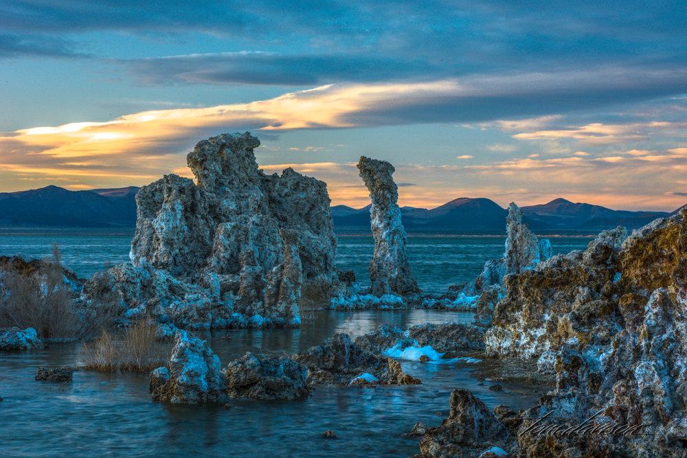 Mono Lake TD-19.jpg