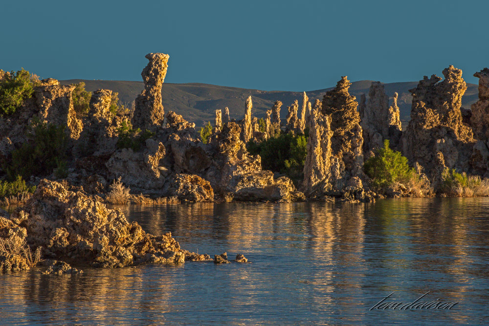 Mono Lake TD-44.jpg