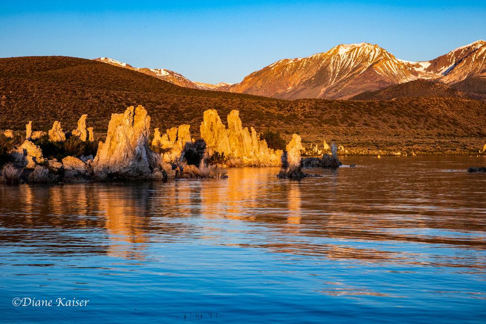 DK Mono Lake-19.jpg