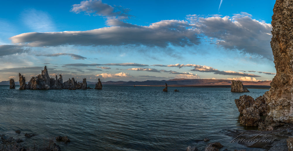 Mono Lake TD-26.jpg