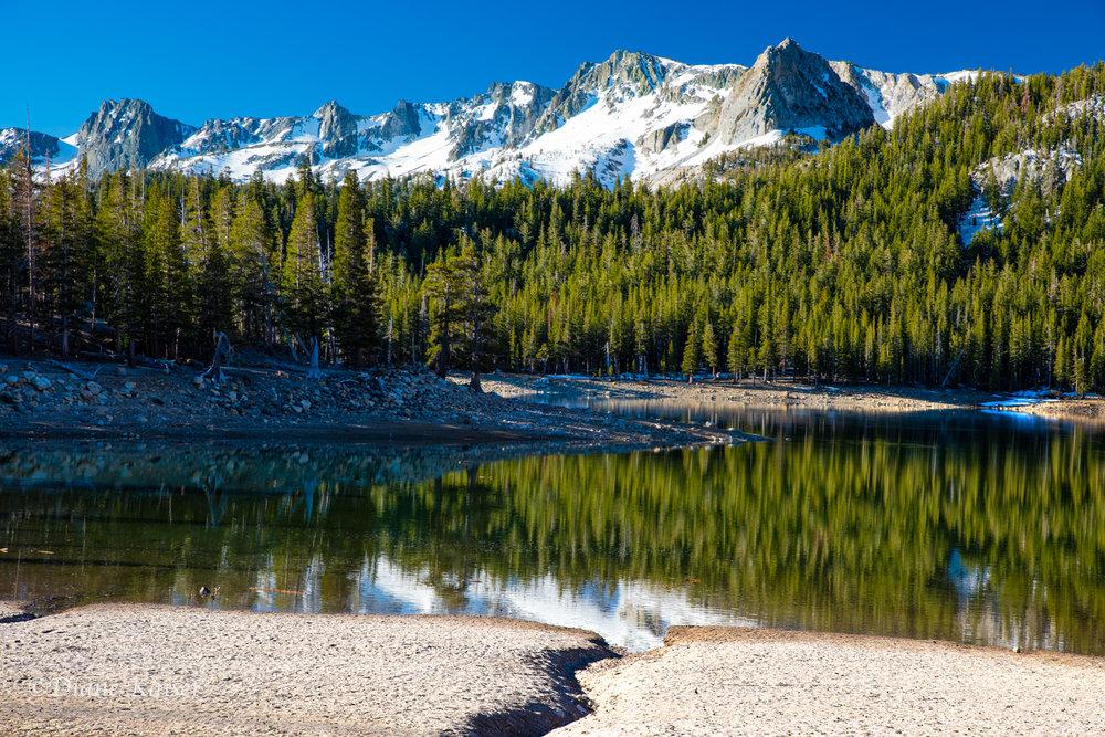 DK Mammoth Lakes-4.jpg