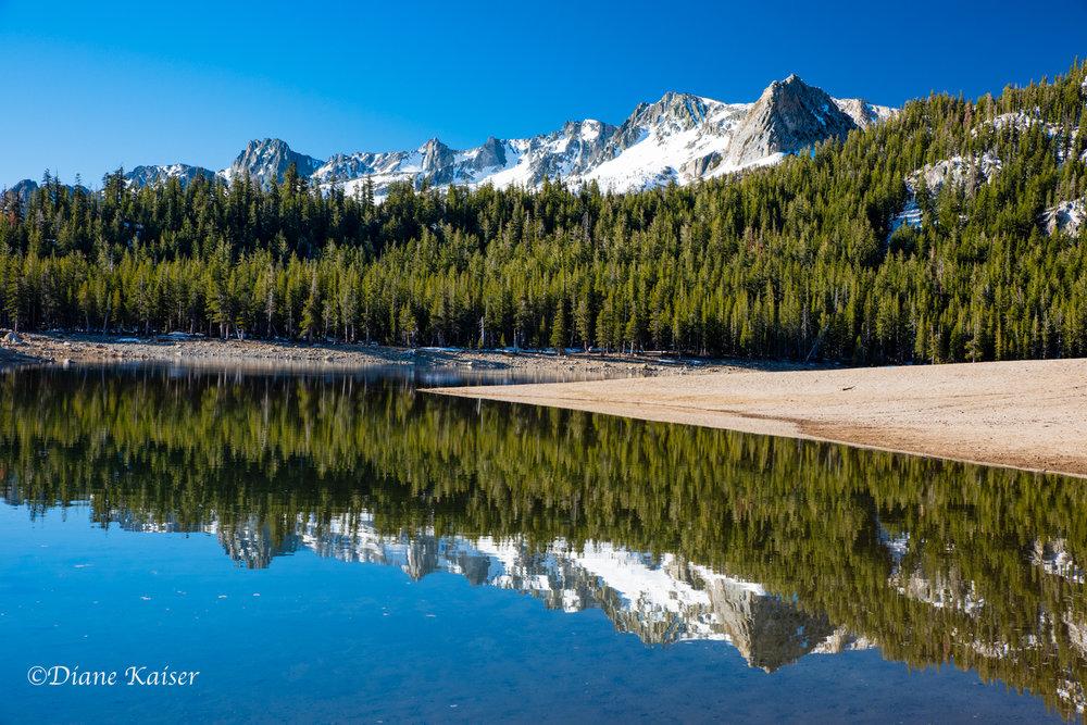 DK Mammoth Lakes-5.jpg