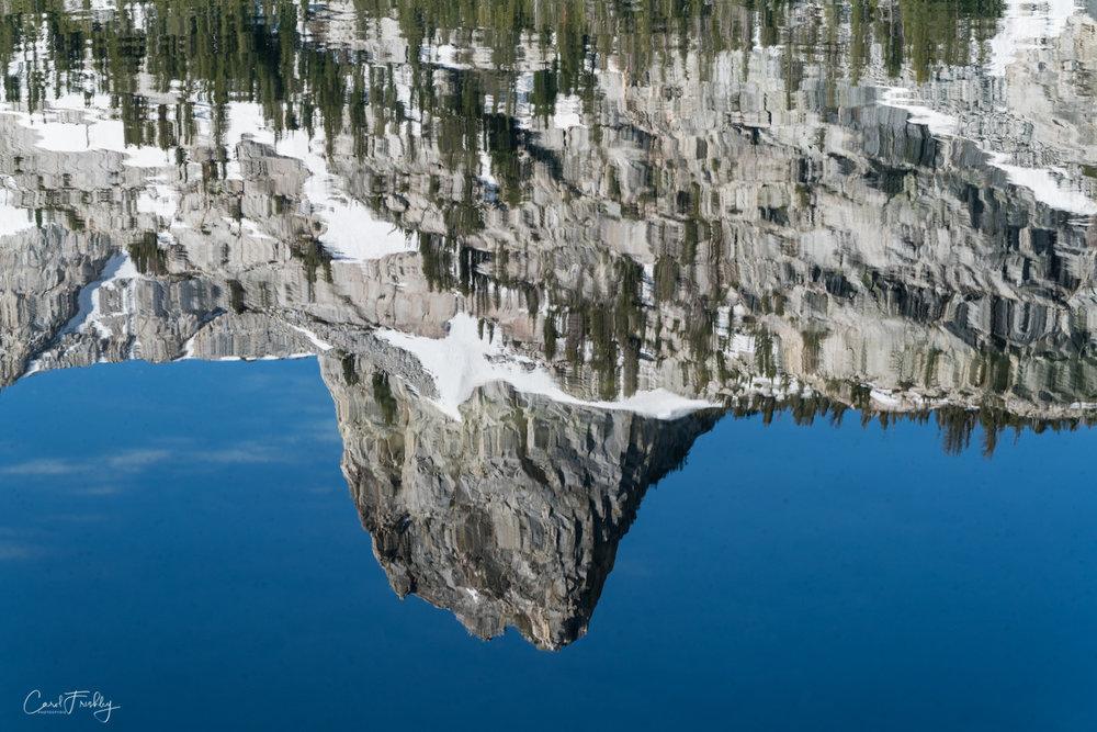 Mammoth Lakes-25.jpg