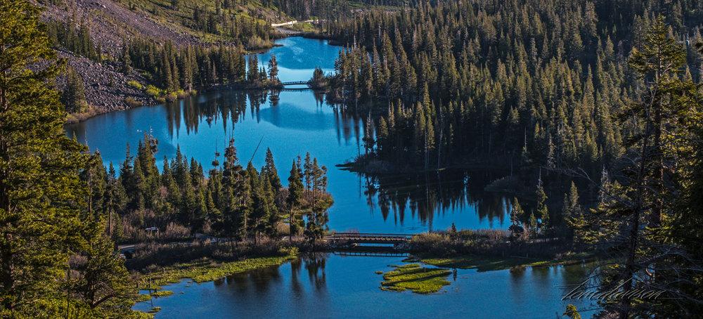 TD Mammoth Lakes-2.jpg