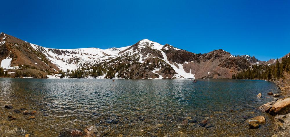 Virginia Lake-3.jpg