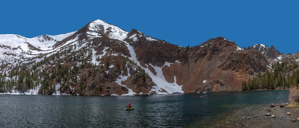 TD Virginia Lakes-4.jpg