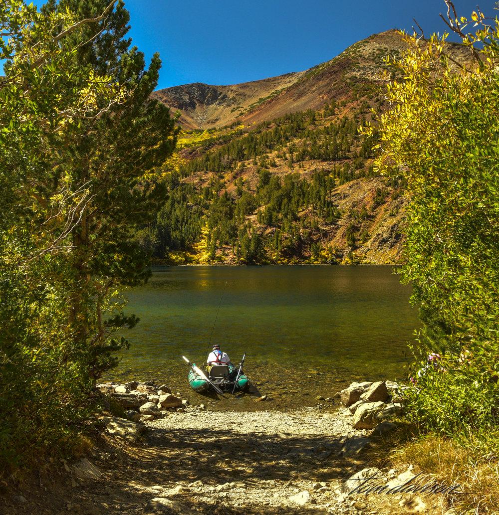TD Virginia Lakes-8.jpg