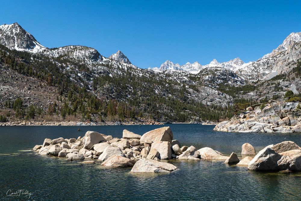 Lake Sabrina-104.jpg