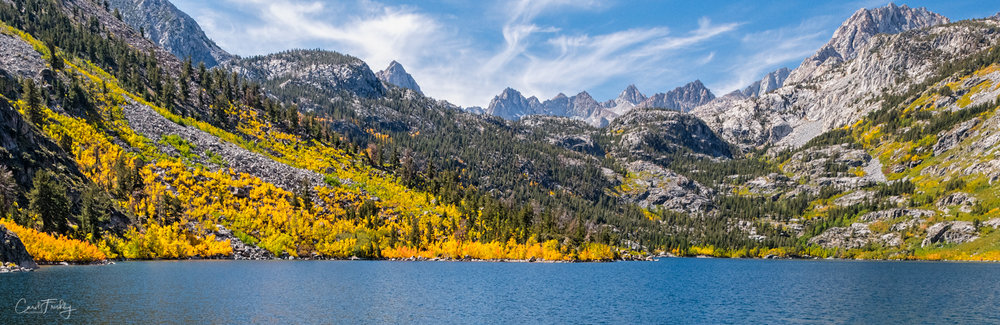 Lake Sabrina-107.jpg