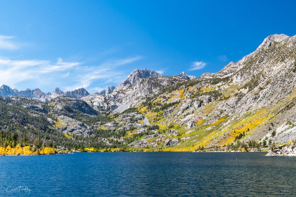 Lake Sabrina-108.jpg