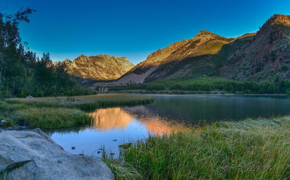 TD North Lake-4.jpg