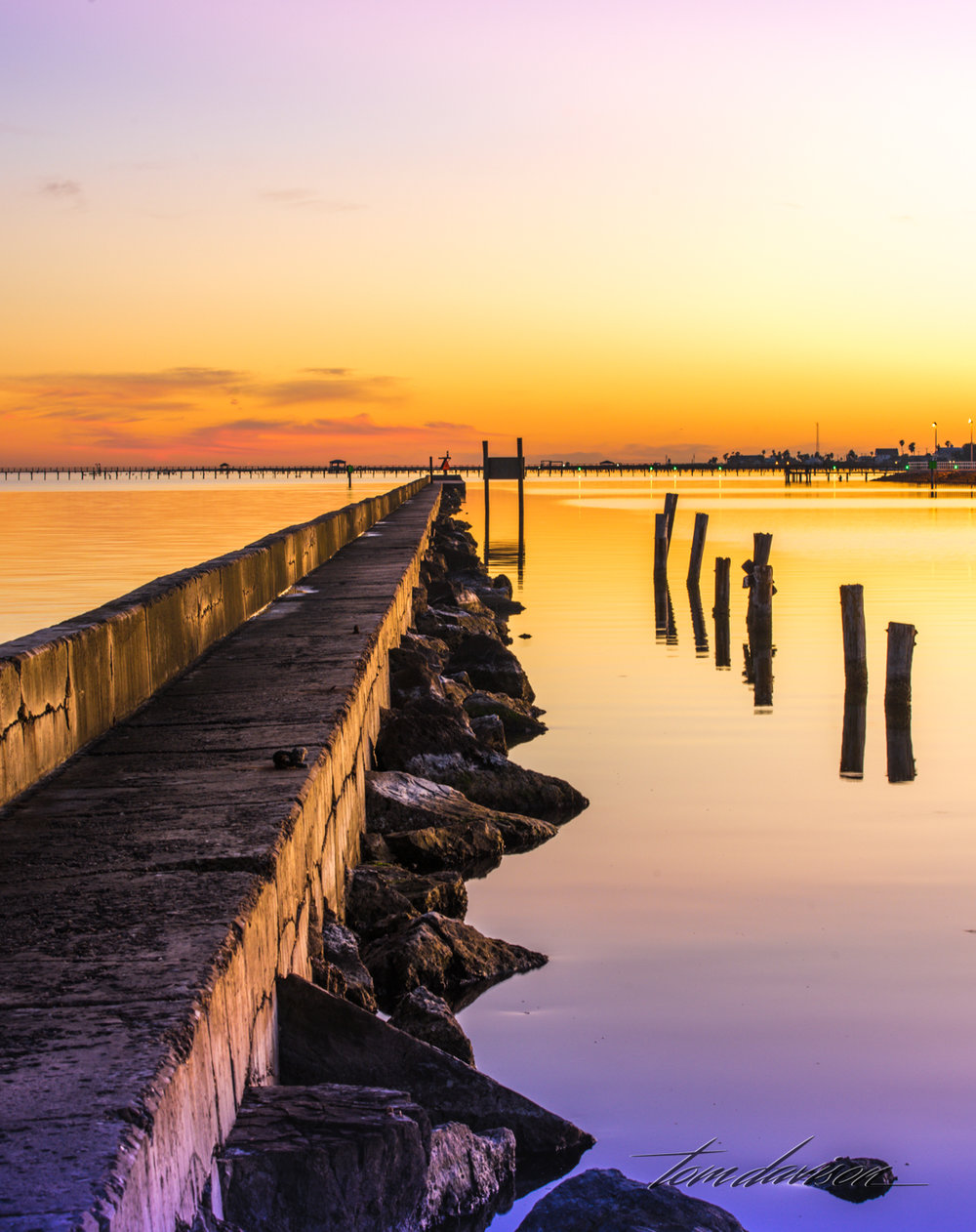 TD Boats and Sunsets-4.jpg
