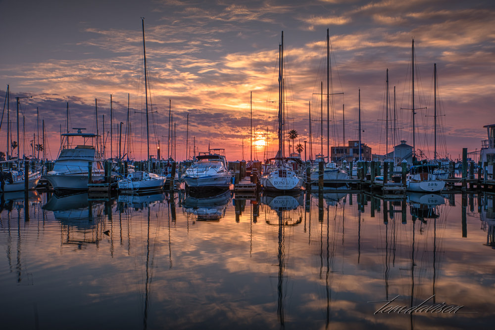 TD Boats and Sunsets-48.jpg