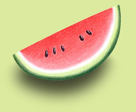 watermelon_on_green_w_dropshadow.jpg