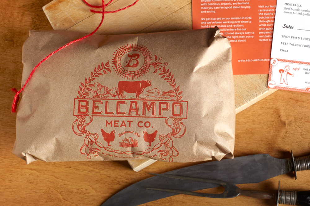 Belcampo-butcher-paper.png