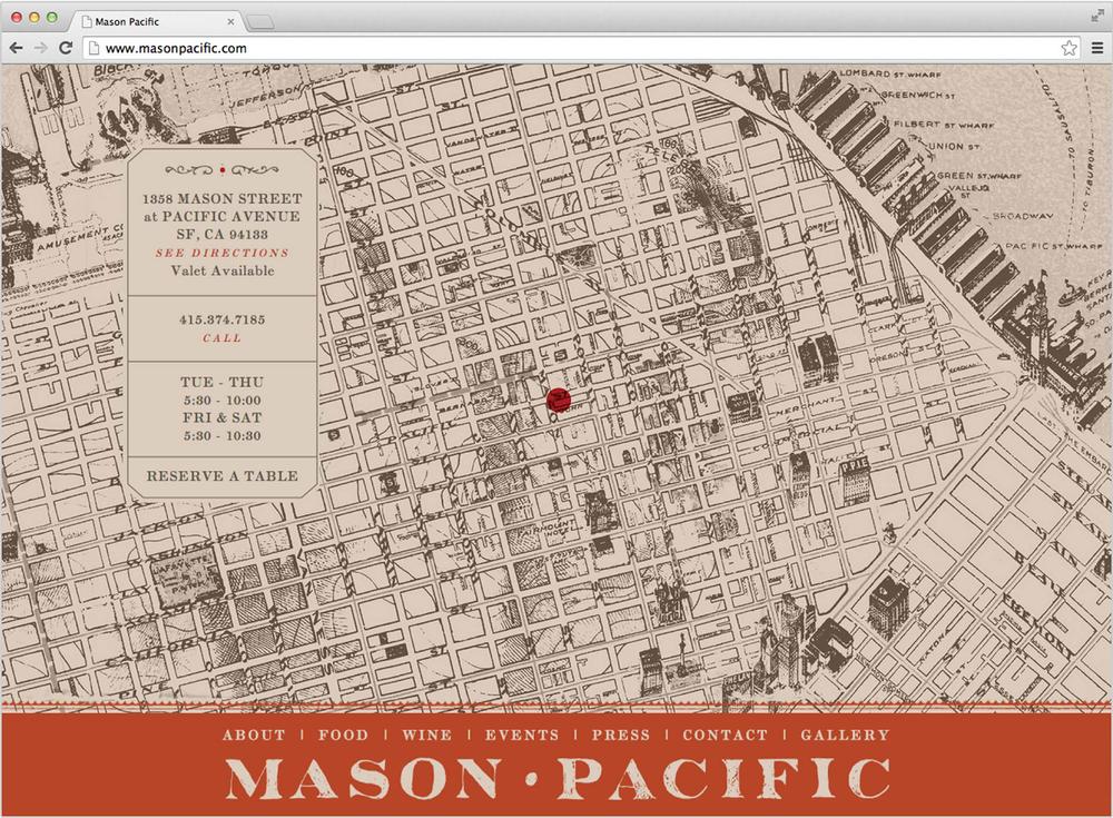 Mason-homepage.png