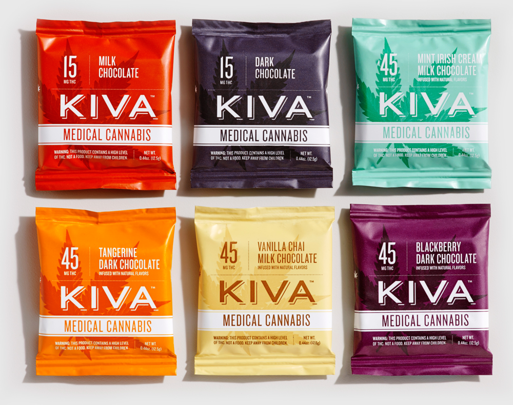 kiva_mini_packaging.png