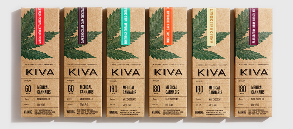 kiva-package-design.png