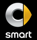 Smart_Logo_Small.png