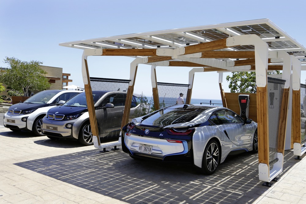 Hydrogen Fuel Cell Powered Cars as well Standby Generators furthermore ...